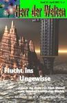 HERR DER WELTEN 028: Flucht ins Ungewisse