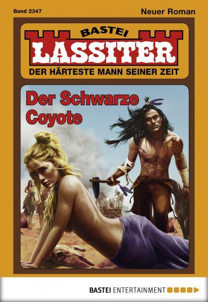 Lassiter - Folge 2347