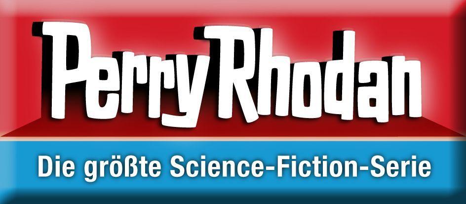 logo_perry_rhodan-erstauflage