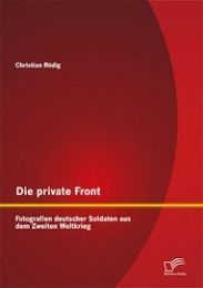 Die private Front