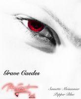 Grave Caedes