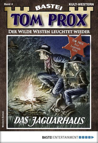 Tom Prox 4 - Western