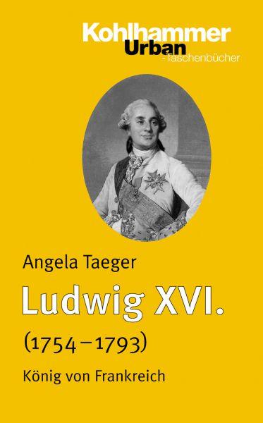 Ludwig XVI. (1754-1793)