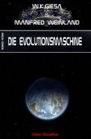 Die Evolutionsmaschine