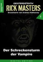 RICK MASTERS 1