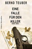 Ranok: Eine Falle für den Killer