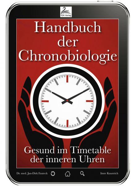 Handbuch der Chronobiologie