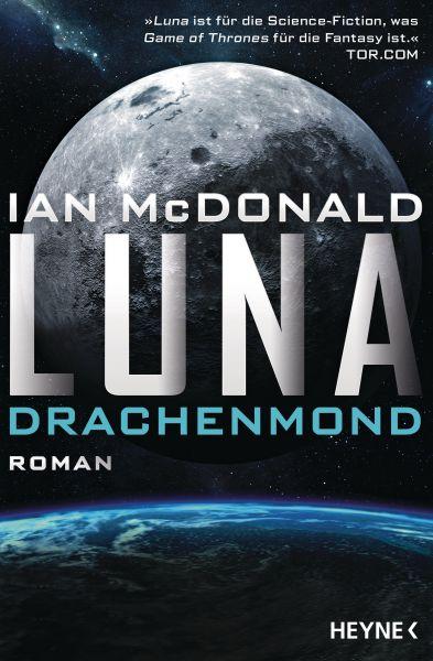 Luna – Drachenmond