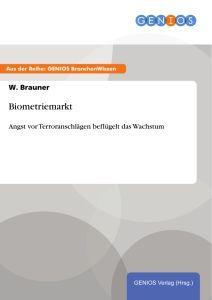 Biometriemarkt