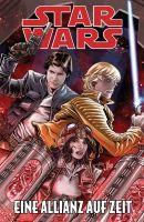 Star Wars – Eine Allianz auf Zeit