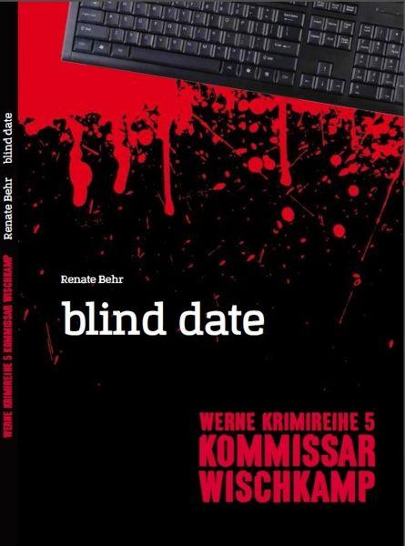 Kommissar Wischkamp: Blind Date
