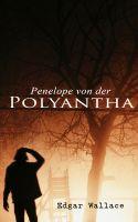 Penelope von der Polyantha
