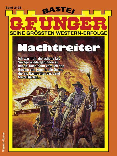 G. F. Unger 2136
