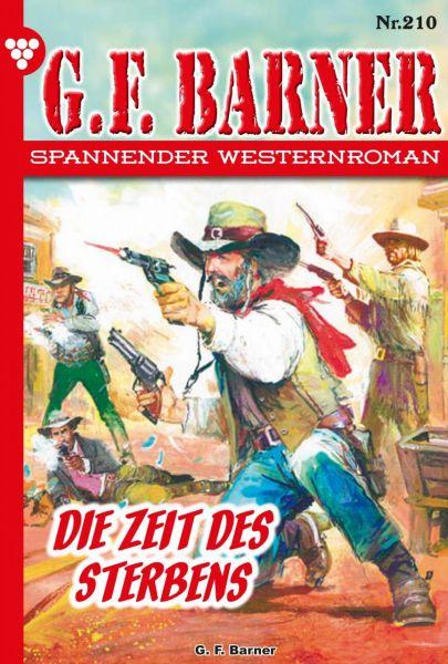 G.F. Barner 210 – Western