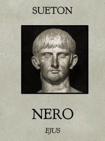 Nero Claudius Cäsar