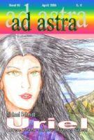 AD ASTRA 081: Uriel