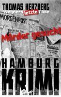 Mörder gesucht (Wegners letzte Fälle)