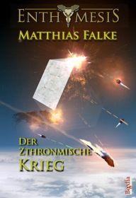 Der Zthronmische Krieg (Enthymesis 4.2)