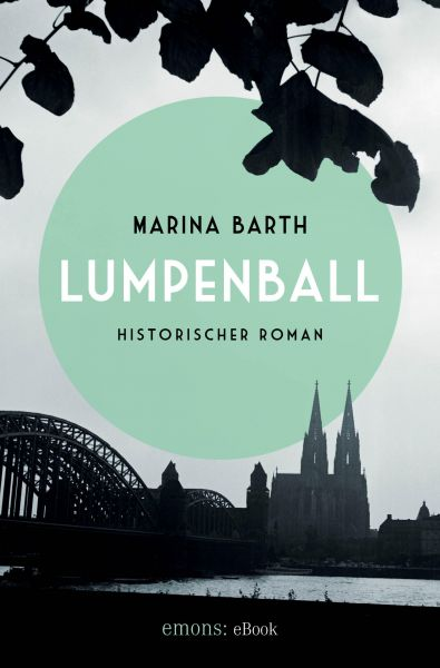 Lumpenball