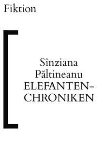 Elefanten-Chroniken