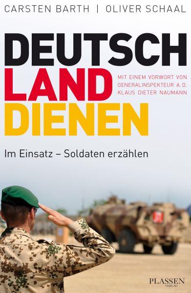 Deutschland dienen
