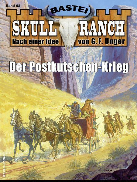 Skull-Ranch 62