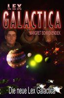 Lex Galactica 06 - Die neue Lex Galactica
