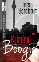 Kriminalboogie