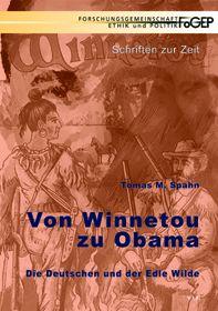 Von Winnetou zu Obama