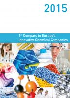 1st Compass to Europe's Innovative Chemical Companies