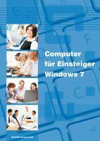 Computer für Einsteiger mit Windows 7