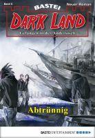 Dark Land - Folge 005