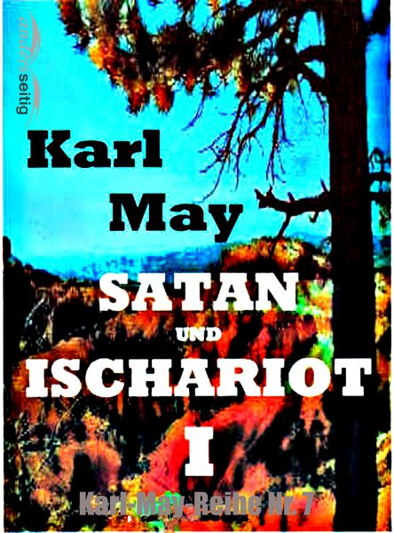 Satan und Ischariot I