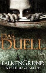 Falkengrund 31 - Das Duell