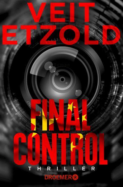 Final Control