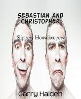 Sebastian and Christopher