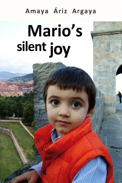 Mario´s silent joy