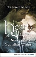 Hearts of Stone - Guardian Wings