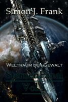 SternenFanal Vol.1
