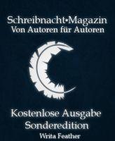 Schreibnacht Magazin