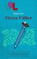 Timos Füller