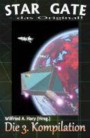 STAR GATE – das Original: Die 3. Kompilation