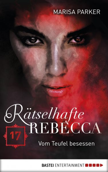 Rätselhafte Rebecca 17