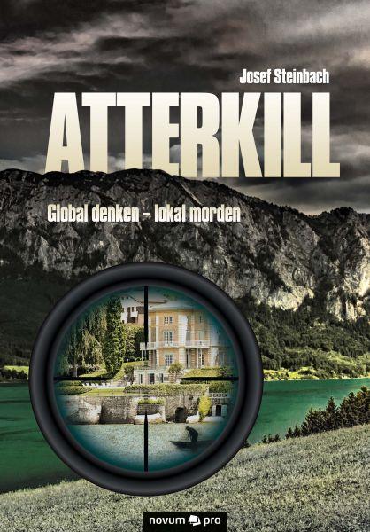 Atterkill