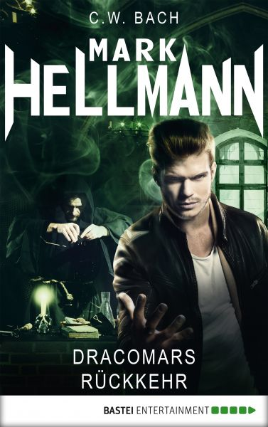 Mark Hellmann 19