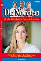 Dr. Norden 1069 - Arztroman