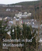 Sündenfall in Bad Münstereifel