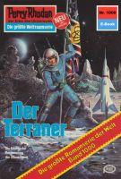 Perry Rhodan 1000: Der Terraner (Heftroman)