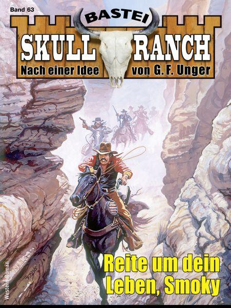 Skull-Ranch 63