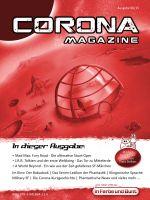 Corona Magazine 06/2015: Juni 2015